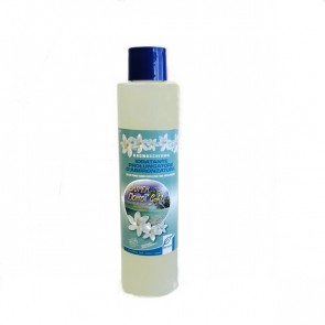 Bagnoschiuma POCKET 200 ml